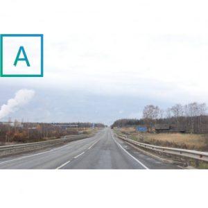 Поставка ограждения 11ДО в Кострому